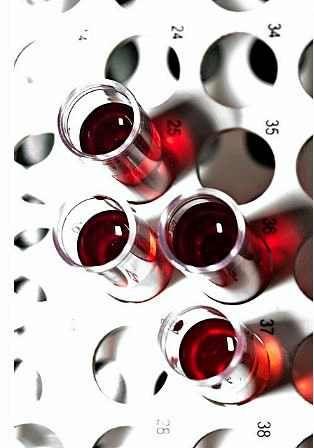 Аналіз крові на мікоплазму у дітей
