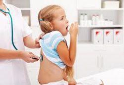 Безпечні для дітей таблетки від кашлю