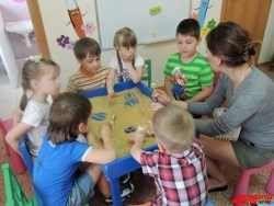 Діагностика гіперактивності у дітей підліткового віку