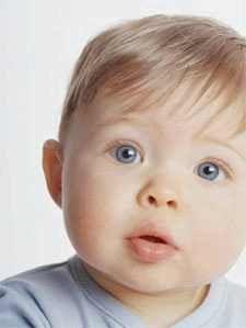 Діагностика зору у дітей новосибірськ