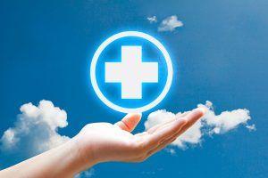 Використання нікотину в медицині