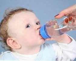 Клінічні прояви цукрового діабету у дітей