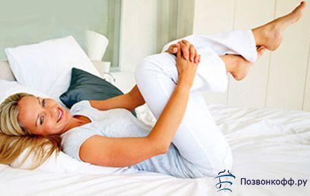 Лікувальна фізкультура при ревматоїдному артриті, доведена ефективність