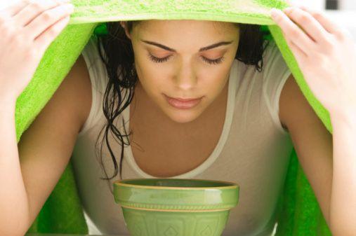 народні методи лікування кашлю