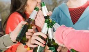 Методи профілактики пивного алкоголізму серед підлітків