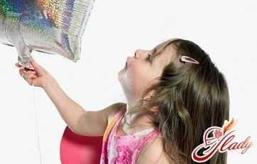 Рання діагностика аутизму у дітей