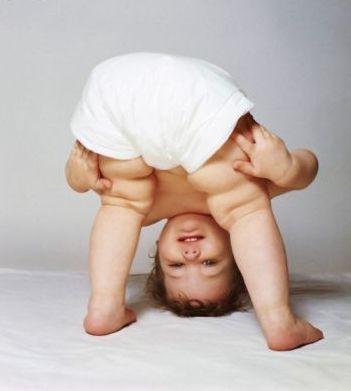 Здати аналіз на ентеробіоз дитині