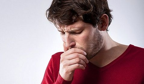 Симптоми, причини, основні методи діагностики та лікування хронічного трахеїту