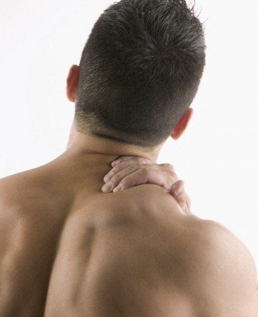 Синдром барре-льеу. Симптоми, діагностика та лікування