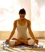Дізнайтеся про користь йоги і масажу при сколіозі!