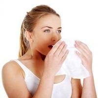 Вибираємо ліки від сухого і вологого кашлю